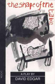 shape_table