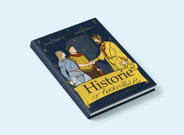 historie_hadanky